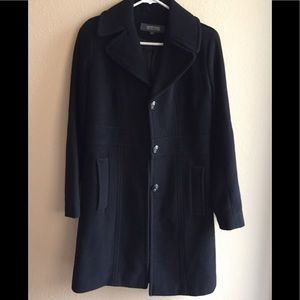 Kenneth Cole Women's dress coat